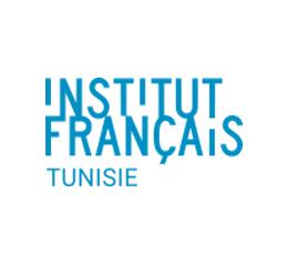 institut française