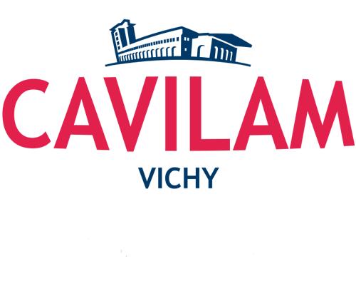 Stage de renforcement linguistique et d'ouverture culturelle en France au Centre CAVILAM à Vichy du 06 au 18 décembre 2021